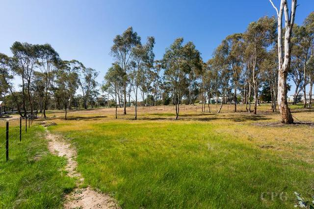 Lot 1, 8 Monash Street, Newstead VIC 3462