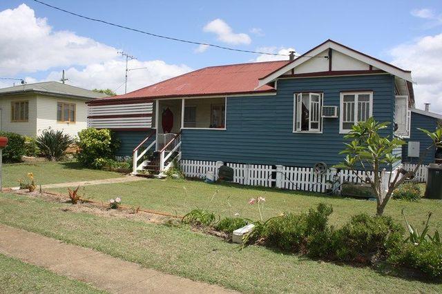 41 Landy Street, Mundubbera QLD 4626