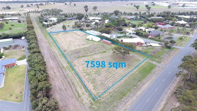 224 Golf Course Road, Haven VIC 3401