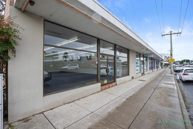 34b Orient Street, NSW 2536