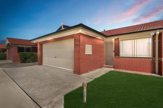15/28 Florence Taylor Street, ACT 2900