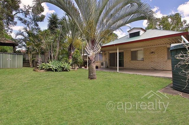 30 Emu Place, QLD 4077