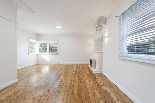 26 Farnell  Street, NSW 2110