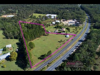 2201-2257 Waterford-tamborine Rd