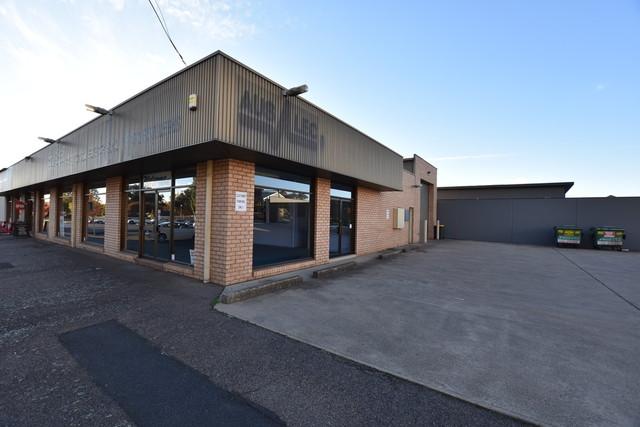 121 Moulder Street, Orange NSW 2800