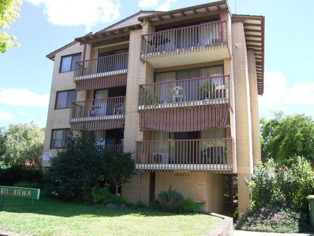 6/611 Kiewa Street, Albury NSW 2640