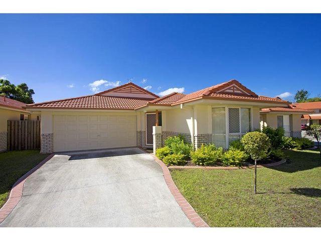 3/13-15 Kingston Drive, Banora Point NSW 2486