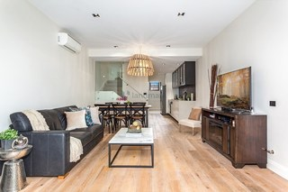 8/41 Wrights Road