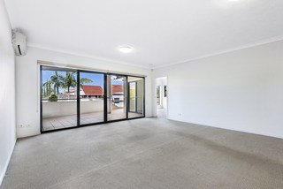 5/84 Racecourse Road