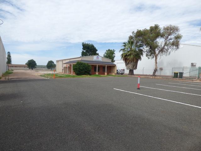 134 Wakaden Street, Griffith NSW 2680
