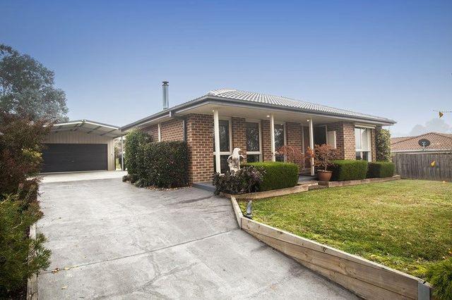 4 Miriam Drive, Yarra Glen VIC 3775