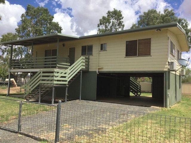 26 Hunter Street, Charleville QLD 4470