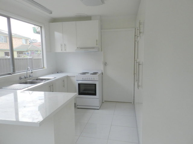 3 Blenheim Avenue, Rooty Hill NSW 2766