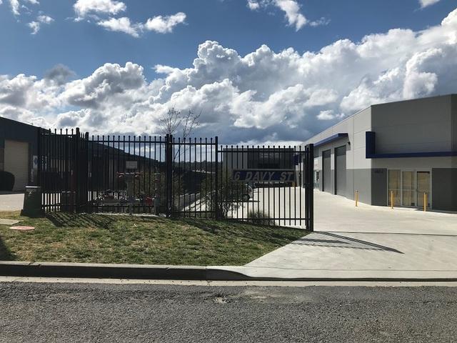 2/6 Davy Street, Mittagong NSW 2575