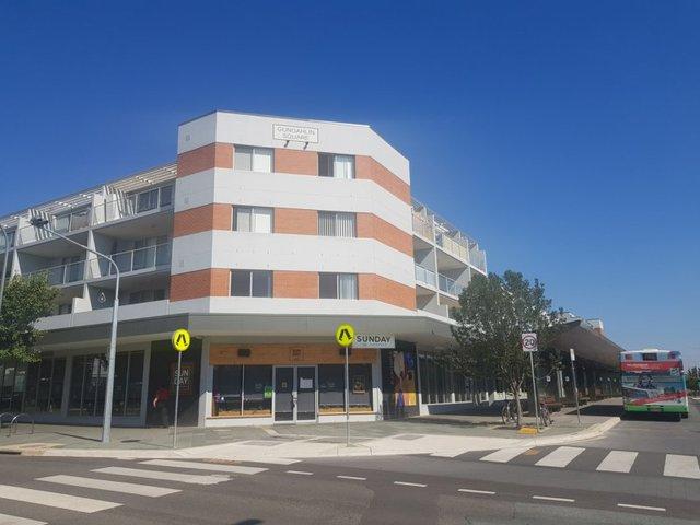 Unit 104/43 Hibberson Street, ACT 2912