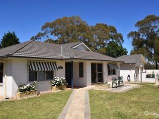5 Namoi Street Hill Top NSW 2575