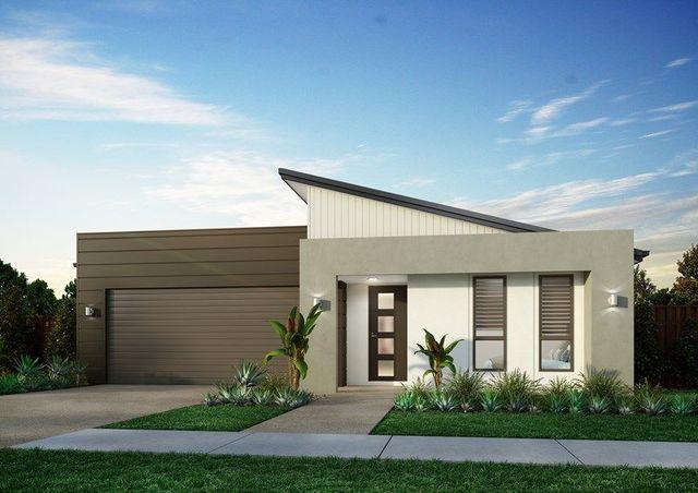 Lot 1170 New Road, Aura, Caloundra West QLD 4551