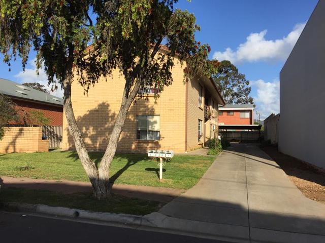 3/2 Deans Road, Campbelltown SA 5074