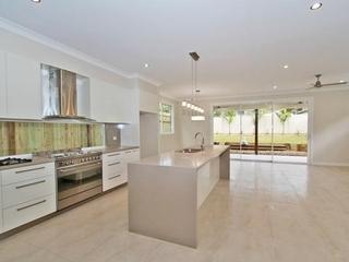 Wynnum properties for rent allhomes for 7 grattan terrace wynnum