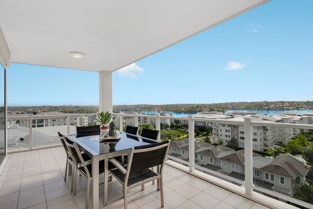 76/17 Orchards Avenue, NSW 2137