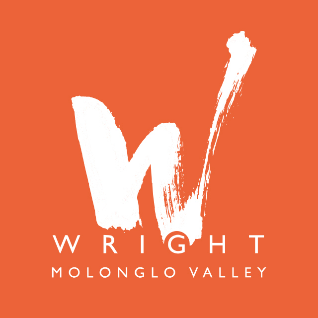 North Wright - North Wright, ACT 2611