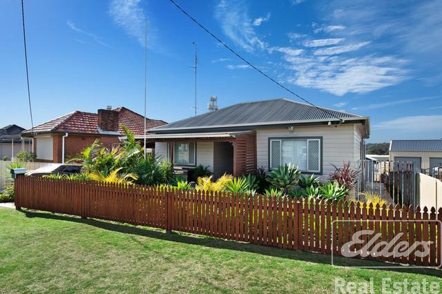 55 Douglas Street, Wallsend NSW 2287