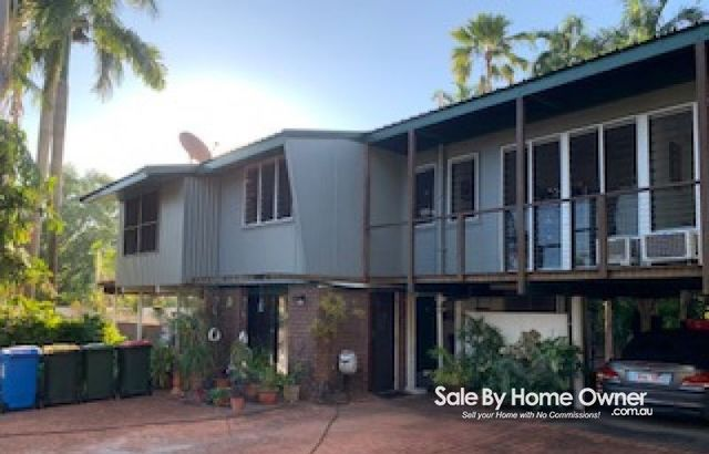 26 East Point Road, NT 0820