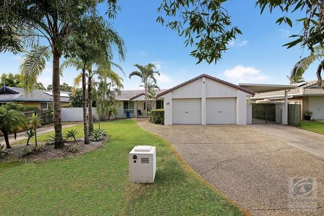 17 Lakeside Crescent, Currimundi QLD 4551