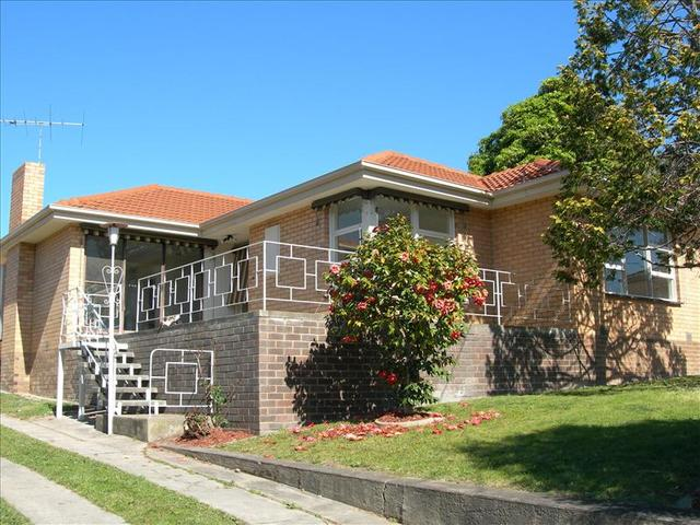 10 Cavalier Street, Doncaster East VIC 3109