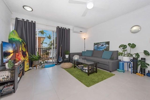 5/88 Eyre Street, North Ward QLD 4810