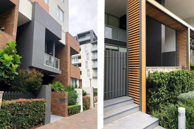 115 Ross Street, NSW 2037