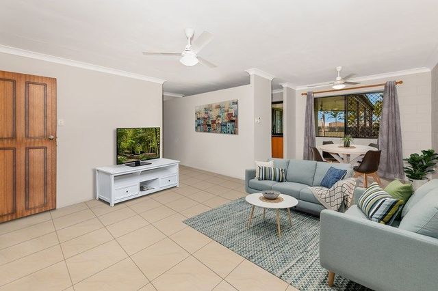 10 Black Braes, QLD 4814