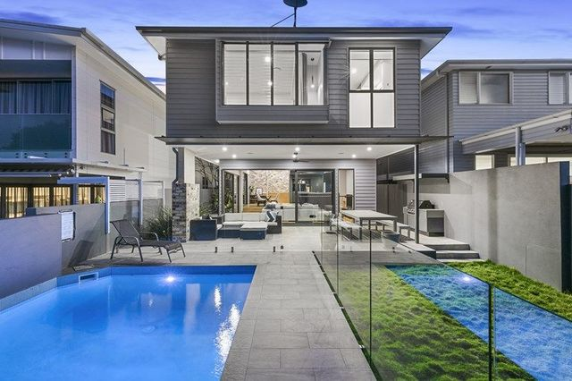 180 McIlwraith Avenue, QLD 4170
