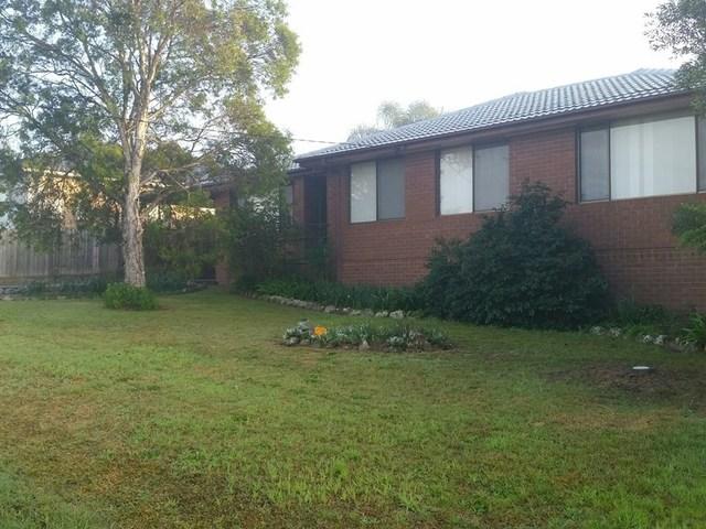 6 Vine Street, East Branxton NSW 2335