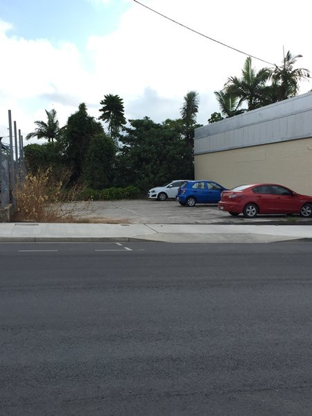 4A Watkins Street, QLD 4854