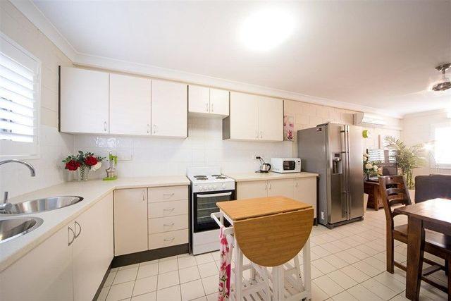 5/15 Hinschen Street, QLD 4800