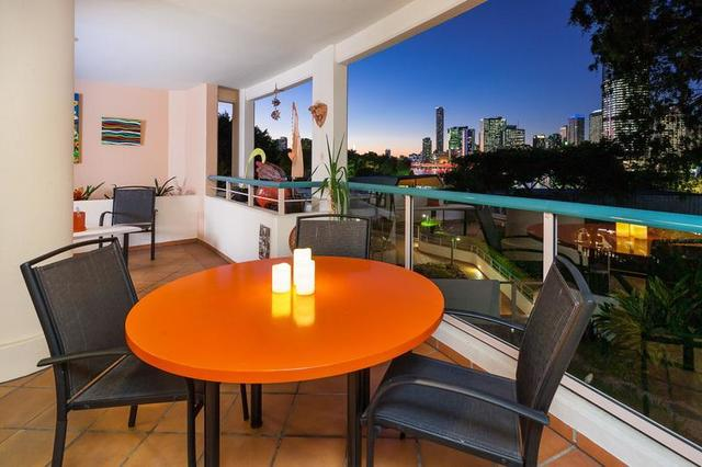 13/410 Stanley Street, South Brisbane QLD 4101