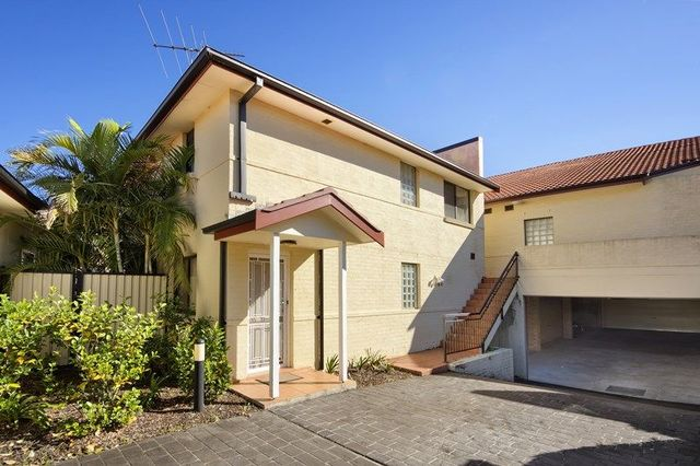 4/40 Manchester  Road, NSW 2227