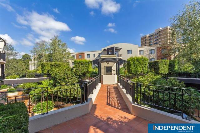 123/15 Tench Street, ACT 2604
