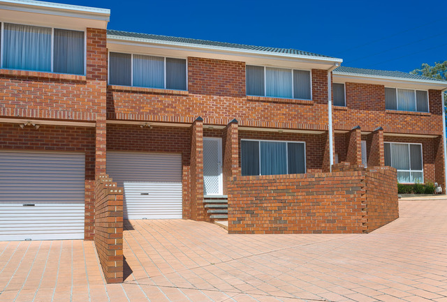 3/15 Southwell Place, NSW 2620