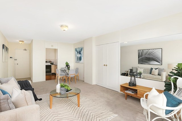 5/16-18 Eastbourne Road, Darling Point NSW 2027