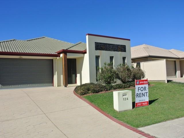 124 Ropley Road, QLD 4178