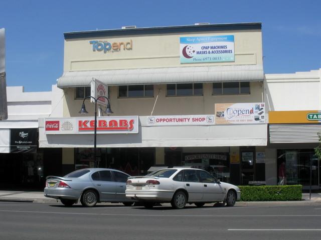 63 Baylis Street, Wagga Wagga NSW 2650