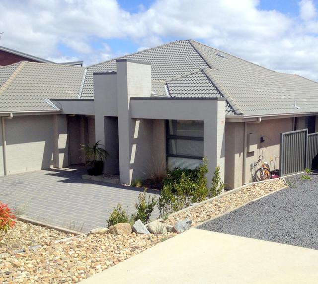 15 B Twynam Street, Jindabyne NSW 2627