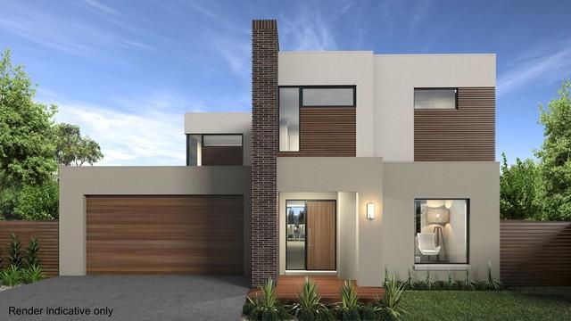26 Kneale Street, QLD 4121