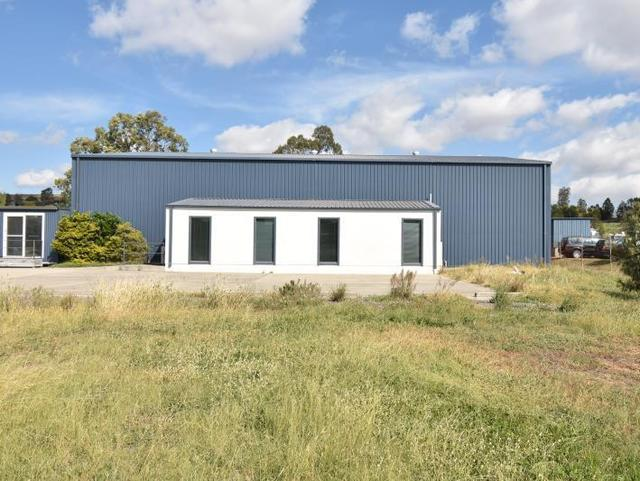 10 Strathmore Road, Muswellbrook NSW 2333