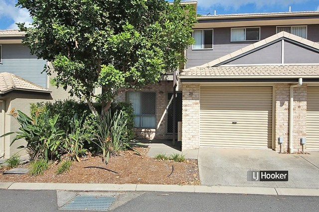 28/10-22 Blyth Road, Murrumba Downs QLD 4503
