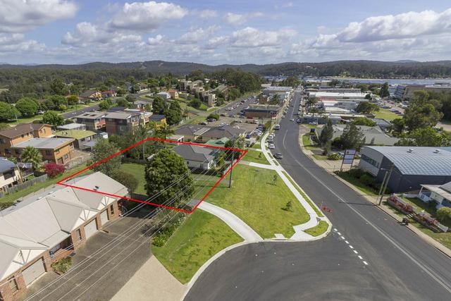 46 - 48 Orient Street, Batemans Bay NSW 2536