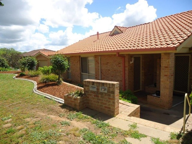 1/1 Overdale Drive, NSW 2650