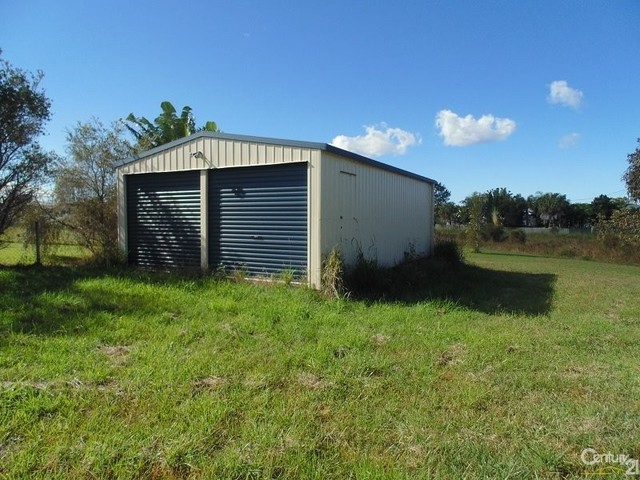 7 Pamir Court, Cooloola Cove QLD 4580
